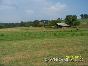 10 Silverwood Farm Road - Photo 7