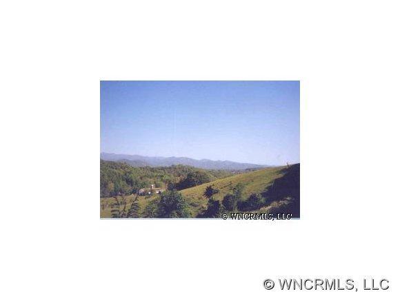 15 Larkspur Way - Photo 1
