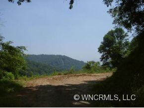 15 Larkspur Way - Photo 3