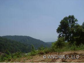 15 Larkspur Way - Photo 4