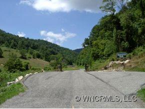 15 Larkspur Way - Photo 9