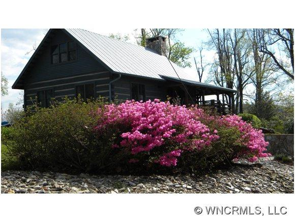 530 Strawberry Ridge Road - Photo 13