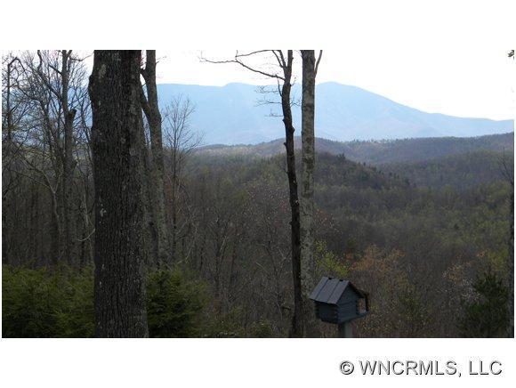 530 Strawberry Ridge Road - Photo 17