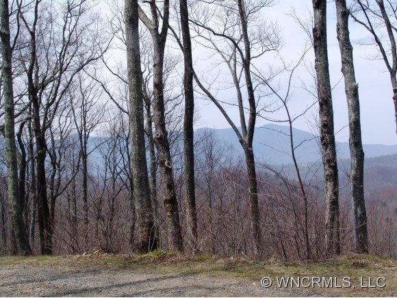 530 Strawberry Ridge Road - Photo 9