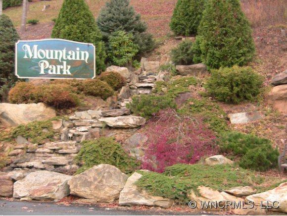 LOT 41 Mountain Park - Photo 8