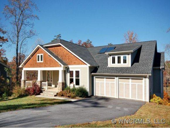31 Silver Darter Ln. Lot 537 - Photo 2