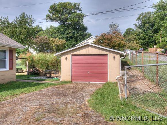 201 Stafford Street - Photo 22
