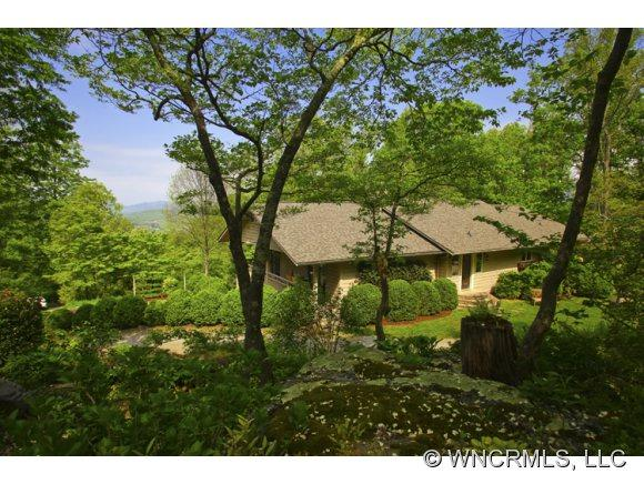 237 Sugar Hollow Road - Photo 1