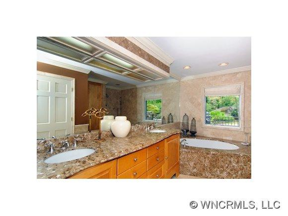 237 Sugar Hollow Road - Photo 13