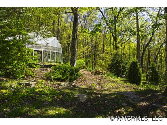237 Sugar Hollow Road - Photo 22