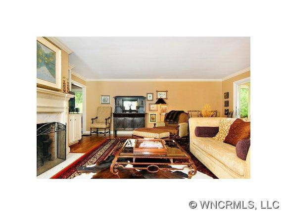 237 Sugar Hollow Road - Photo 3
