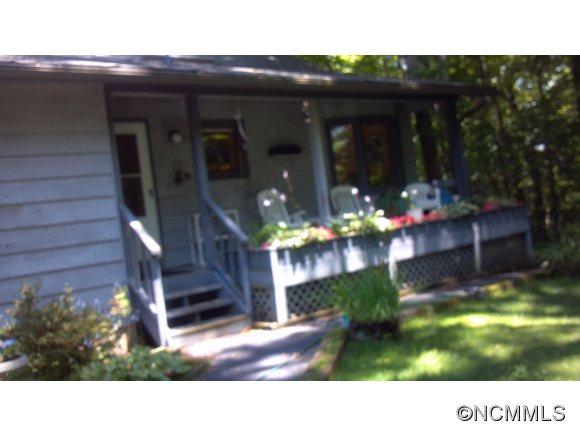 233 Narrows Road - Photo 3