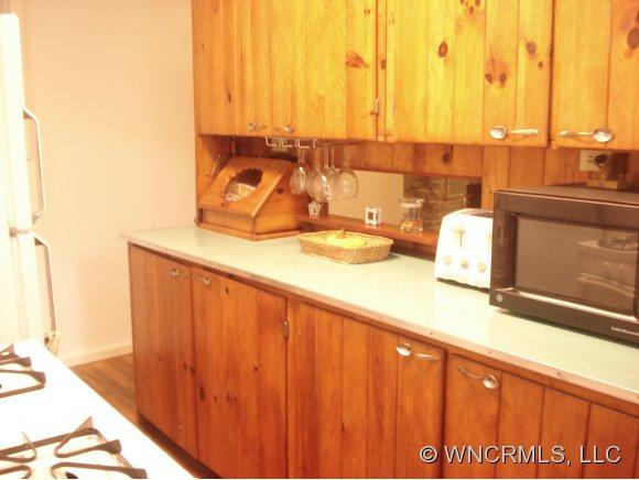 1082 Winter Star Rd - Photo 12