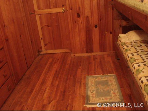 1082 Winter Star Rd - Photo 20
