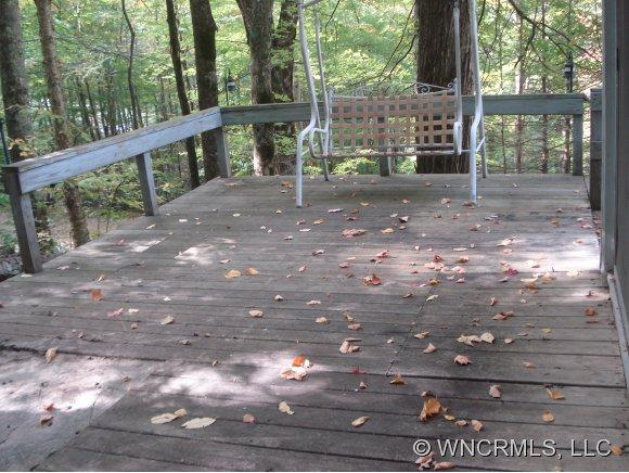 1082 Winter Star Rd - Photo 23