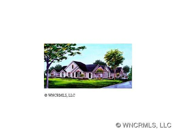 000 Summerfield Pl - Lot 16 A - Photo 1