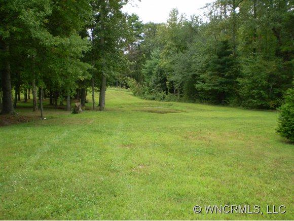 000 Summerfield Pl - Lot 16 A - Photo 16