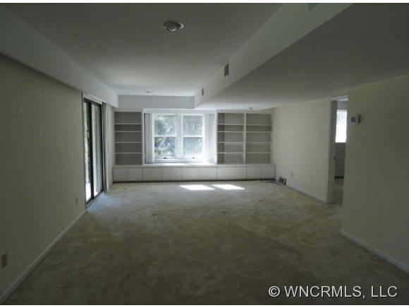 633 Louisiana Ave. - Photo 15