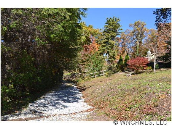 522 High Ridge Road - Photo 18