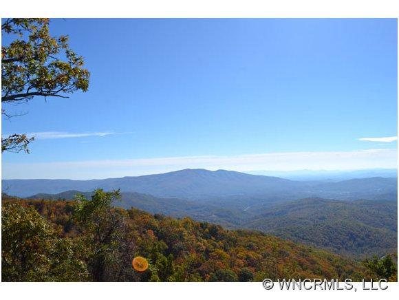 522 High Ridge Road - Photo 21