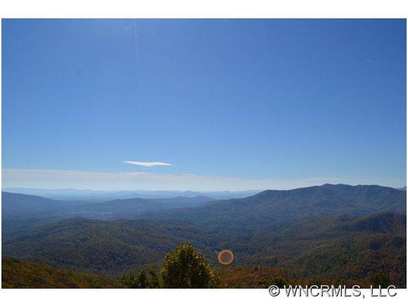 522 High Ridge Road - Photo 22