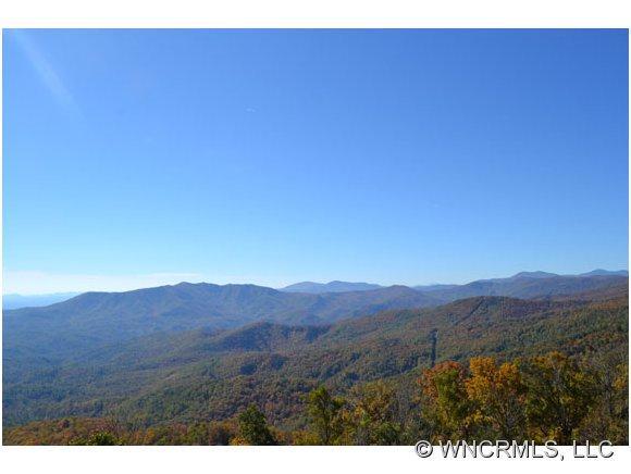 522 High Ridge Road - Photo 23