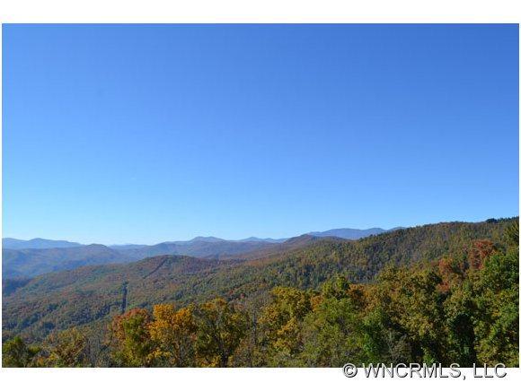 522 High Ridge Road - Photo 24