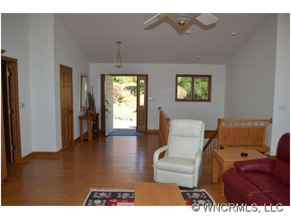 522 High Ridge Road - Photo 3