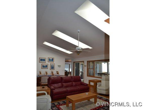 522 High Ridge Road - Photo 4