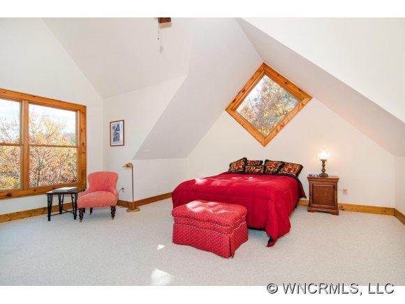 338 Cardinal Drive - Photo 17