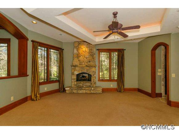 46 Mills Creek Drive - Photo 11