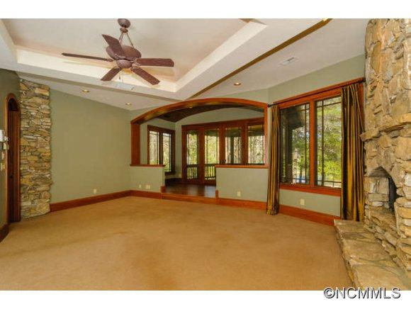 46 Mills Creek Drive - Photo 12