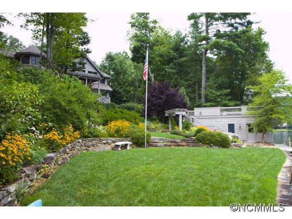 1631 Cold Mountain Road - Photo 24