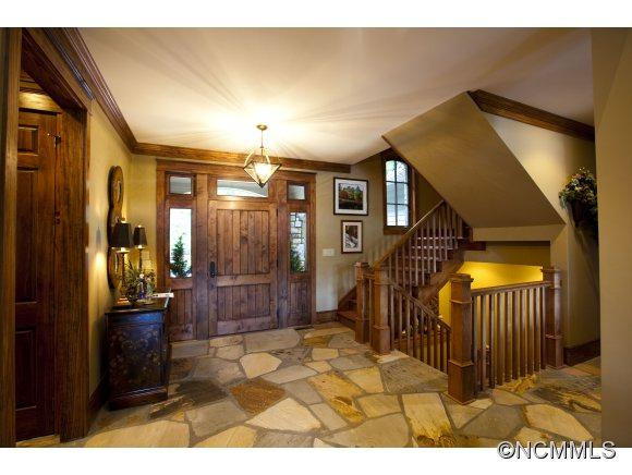 1631 Cold Mountain Road - Photo 4