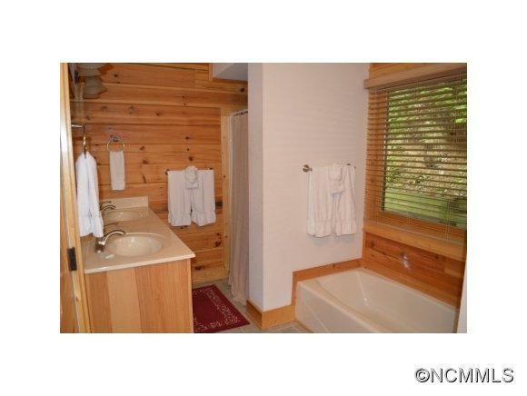 569 Tawodi Trail - Photo 20