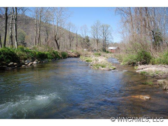 0000 Williams Branch Road - Photo 21