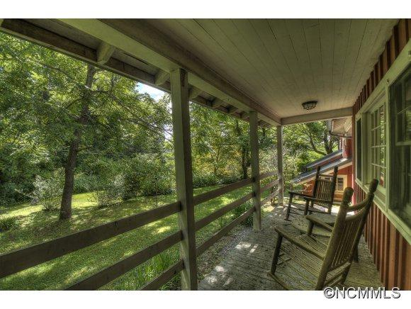 38 Laurel Lane - Photo 14
