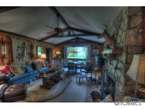38 Laurel Lane - Photo 4