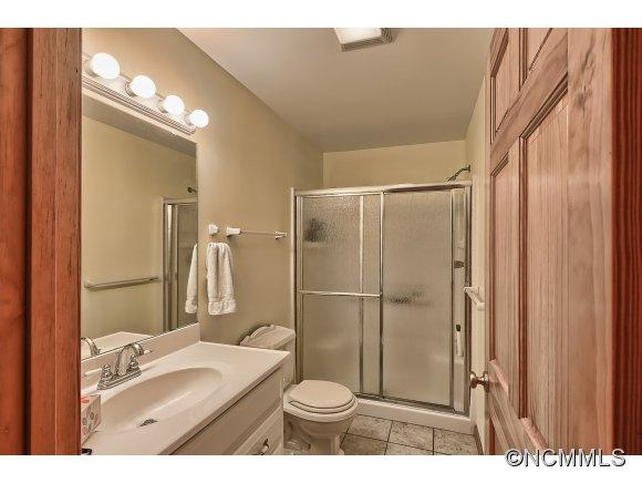 139 Blarney Road - Photo 15