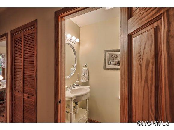 139 Blarney Road - Photo 16