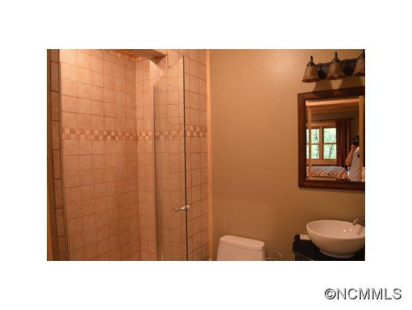 569 Tawodi Trail - Photo 15