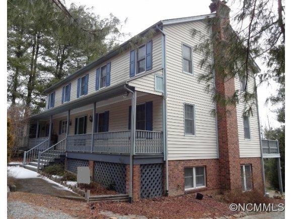 633 Louisiana Ave. - Photo 1