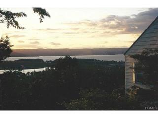 141  Cedar Lane  , Ossining, NY 10562 (MLS #4424017) :: Mark Seiden Real Estate Team