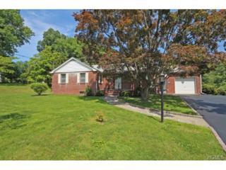 38  Stormytown Road  , Ossining, NY 10562 (MLS #4425326) :: Mark Seiden Real Estate Team