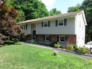 3608  Wildwood Street  , Yorktown Heights, NY 10598 (MLS #4425623) :: Mark Seiden Real Estate Team