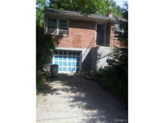 1720  Larch Court  , Peekskill, NY 10566 (MLS #4425766) :: The Lou Cardillo Home Selling Team