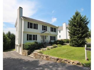 18  Claremont Road  , Ossining, NY 10562 (MLS #4426008) :: Mark Seiden Real Estate Team