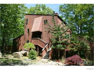 50  Esselborne Road  , Cold Spring, NY 10516 (MLS #4426396) :: The Lou Cardillo Home Selling Team