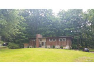 14  Scenic Drive  , Suffern, NY 10901 (MLS #4426467) :: Mark Seiden Real Estate Team