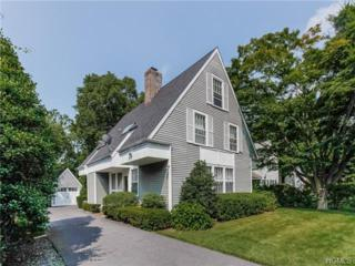 226  Mamaroneck Road  , Scarsdale, NY 10583 (MLS #4426634) :: Mark Seiden Real Estate Team